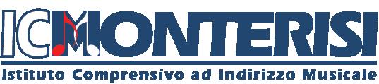 """Istituto Comprensivo """"Nicola Monterisi"""" ad Indirizzo Musicale"""
