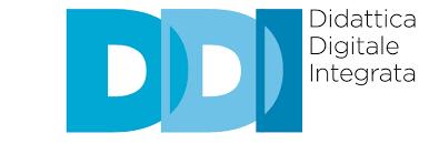 Pubblicazione Piano DDI