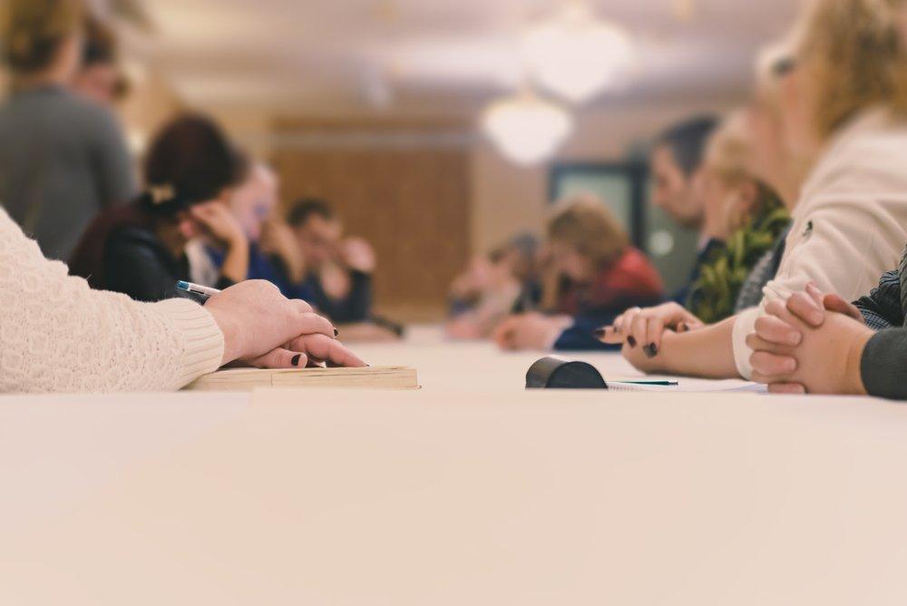 Circolare n.7 Convocazione Collegio dei docenti ed attività funzionali all'insegnamento