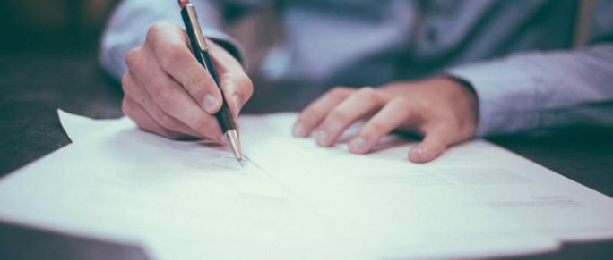 AVVISO N.9 Delega per il ritiro alunni