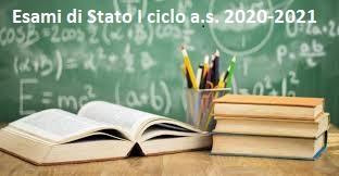 AVVISO N.96 Calendario prova orale dell'Esame di Stato 2021