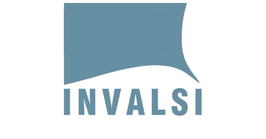 AVVISO N.77 Prove INVALSI 2021 Scuola Secondaria di Primo Grado