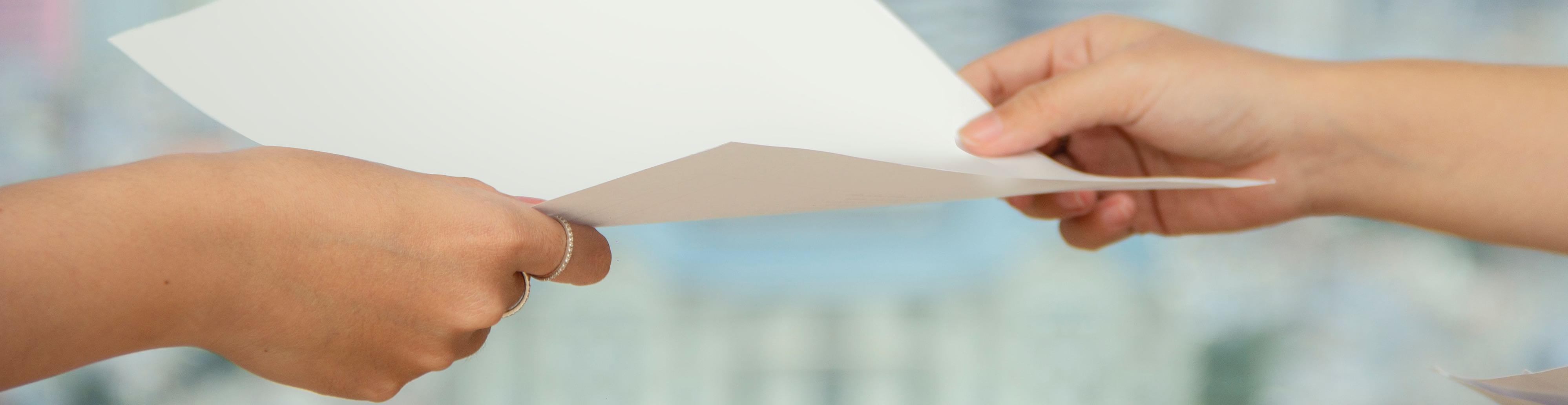 AVVISO Pubblicazione e sottoscrizione del Patto di Corresponsabilità – SSPG